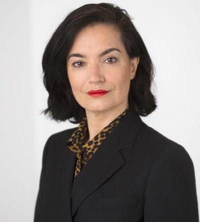 Sophie OBADIA Associée